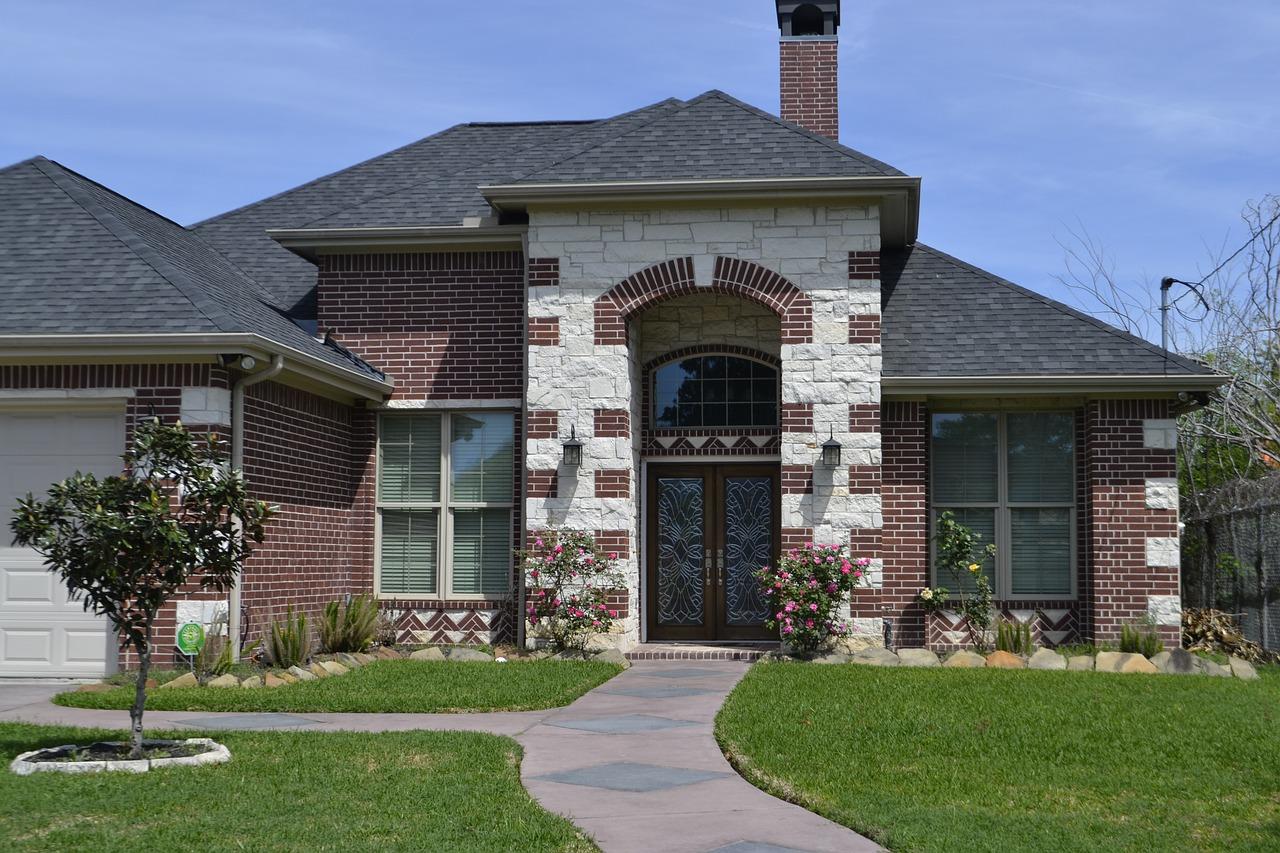 Des conseils pour réussir votre construction de maison